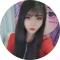 http://image.suning.cn//uimg/cmf/cust_headpic/bd0bf25a1606ec87fb031f5594439bfb_00_60x60.jpg?v=sysHeadPicNum