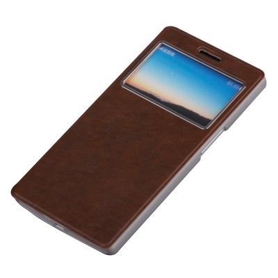 钻壳oppo-find7手机壳保护套 超薄海马扣金属边框手机