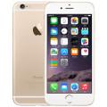 APPLE IPHONE 6 (16G)(金)