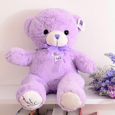 小熊抱抱熊泰迪熊毛绒玩具公仔玩偶布娃娃儿童毛绒