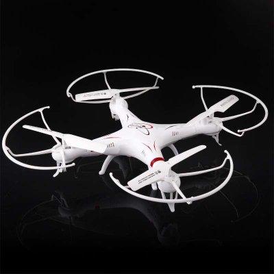 syma司马x5c遥控飞机四轴大型耐摔航拍飞行器无人机