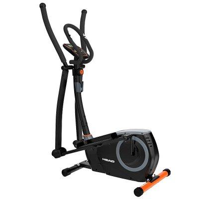 昌隆椭圆机家用静音电磁控室内脚踏跑步机运动健身车
