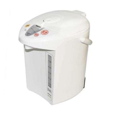 电热水壶 电水壶 水壶 400_400