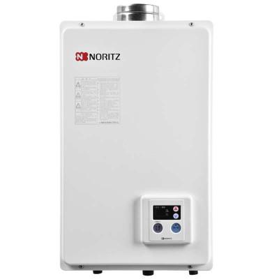 能率(NORITZ) GQ-1650FFA(T) 16升/min 遥控式燃气热水器