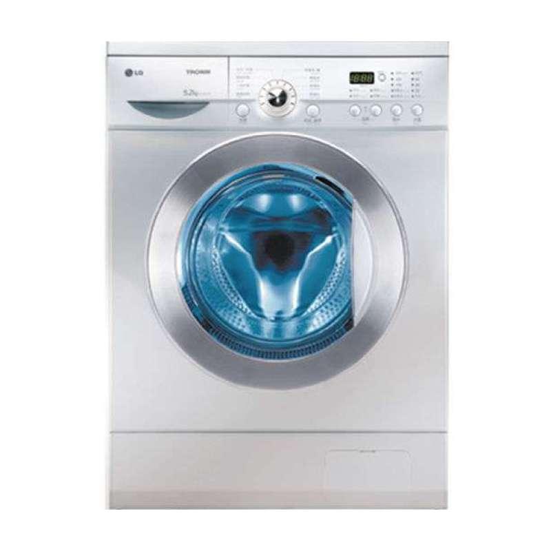 lg洗衣机wd-t90105【报价