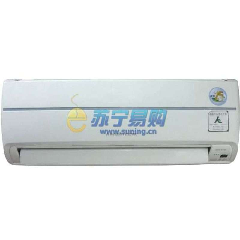 三菱电机空调msd-fd09vc