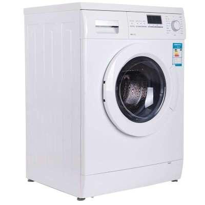 西门子洗衣机加热便宜价格 西门子滚筒洗衣机