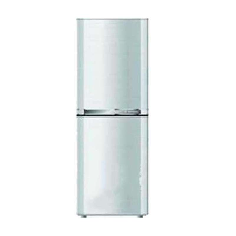 Meiling 美菱 BCD-209KHA 双开门冰箱