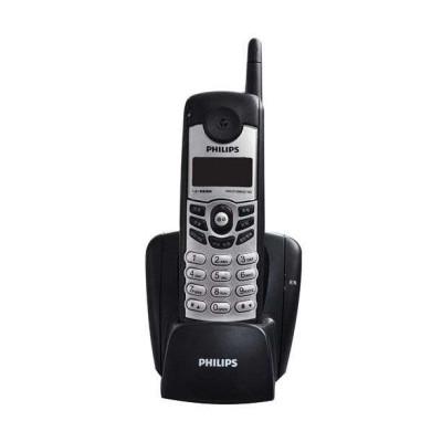 飞利浦(Philips) TD6816 座式 子机 无绳子母电话机