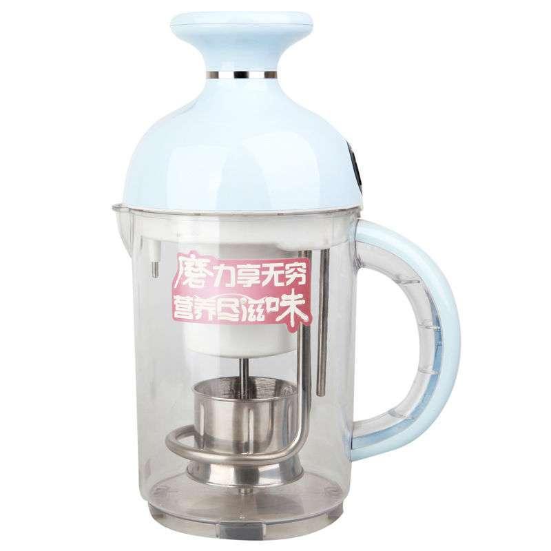 松桥豆浆机ms-kp0702(蓝)