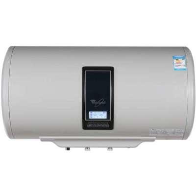 神价格:Whirlpool 惠而浦 ESH-100EIB 热水器(100升)