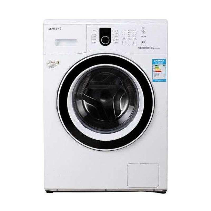 三星洗衣机滚筒结构