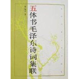 毛泽东诗词读后感_林彪诗词_廉政诗词硬笔书法作品