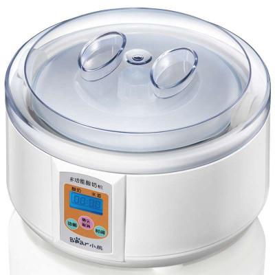 小熊 Bear 酸奶机 SNJ-502 1.5L 94元包邮