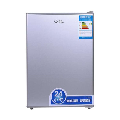 WEILI 威力 BC-76M1 冰箱