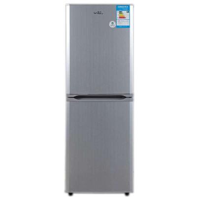 威力 BCD-165MX1 冰箱 165L 599元包邮(20时开抢)