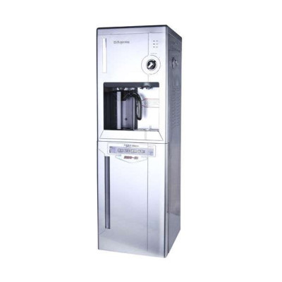 品牌旗舰店沁园立式管线机FLX27 无热胆快速加热 装置,避免了 千滚