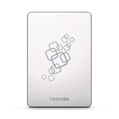 道歉:499移动硬盘不返券,519元返券 TOSHIBA 东芝 V6恺乐系列 2.5英寸移动硬盘(USB3.0/500GB)