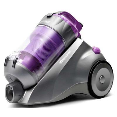 Ecovacs 科沃斯 ZW8325 吸尘器