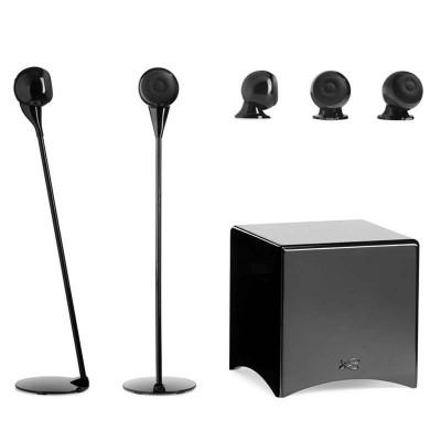 Cabasse卡巴斯 Eole2 5.1声道音响系统¥8355