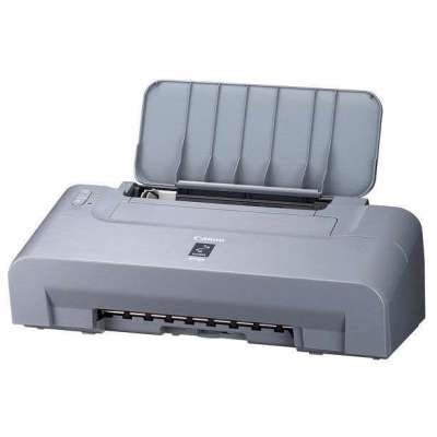 神价格:Canon 佳能 腾彩 PIXMA iP1180 喷墨打印机