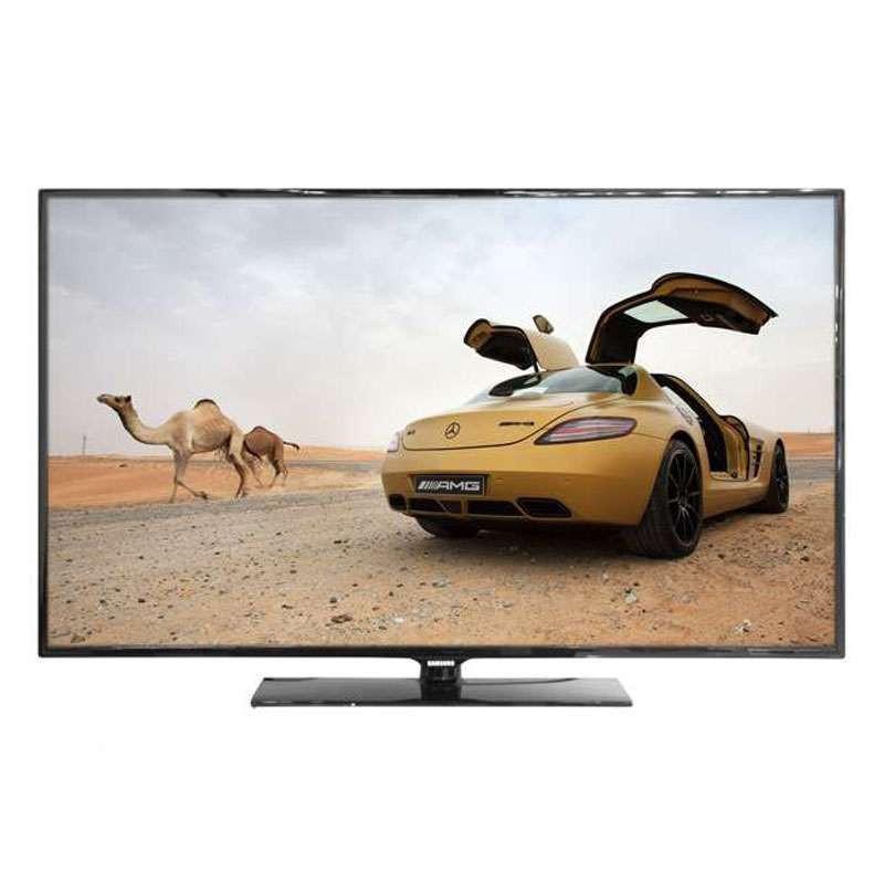 三星 55寸液晶电视 UA55EH6000RXXZ