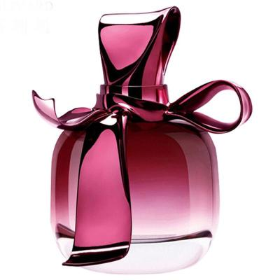 GALIMARD 加利马尔 悸动玫香女士香水 30ml 32.9元(下单后23元包邮)的图片