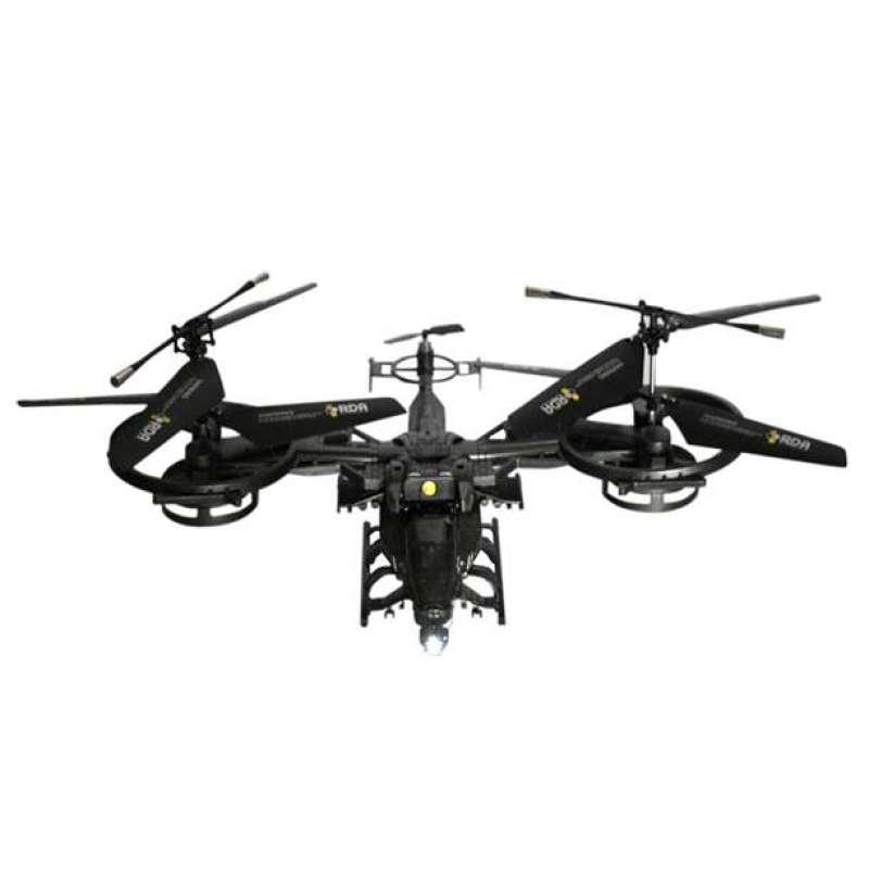 (2) 本产品适用于有操作模型直升飞机经验,年龄不小于14周岁的