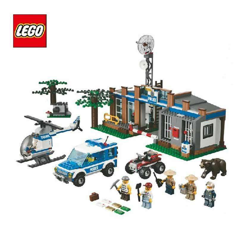 toys r us lego helicopter with 乐高警察局玩具图片 on P900 besides Lego Helicarrier Avengers Shield Images as well Lego 2015 Red Creatures 31032 Set Revealed Photos Dragon also True Heroes Tank With Light And Sounds moreover P910.