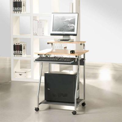 好事达 HT-GMZ-T-5782 简约台式电脑桌    129元  (返129元券)