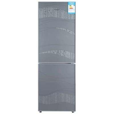 KONKA 康佳 BCD-192SK-BY(JDXX) 双门冰箱 192L
