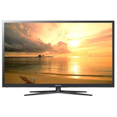旗舰型号:三星 PS60E8000GJXXZ 60寸等离子电视