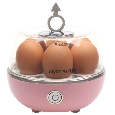 九阳JOYOUNG ZD07W02EC 煮蛋器¥49