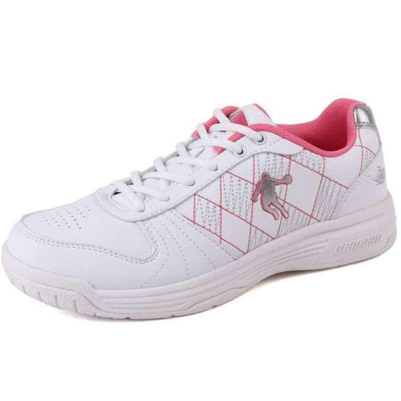 运动套装乔丹运动鞋价格