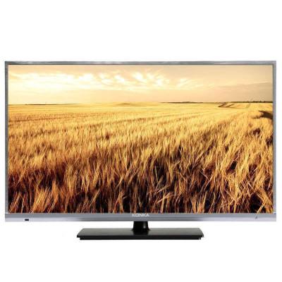 KONKA 康佳 LED32F3300CE 32寸LED液晶电视