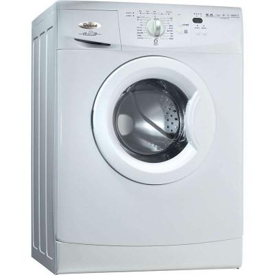 惠而浦 XQG55-WFC857CWJN 洗衣机