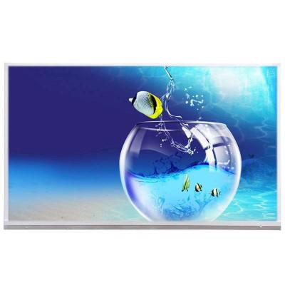 KONKA 康佳 LED32F3100CE 32寸LED液晶电视(超窄边框)
