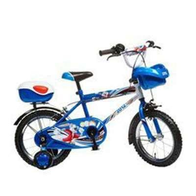 小龙哈彼自行车LB1407QX ¥199