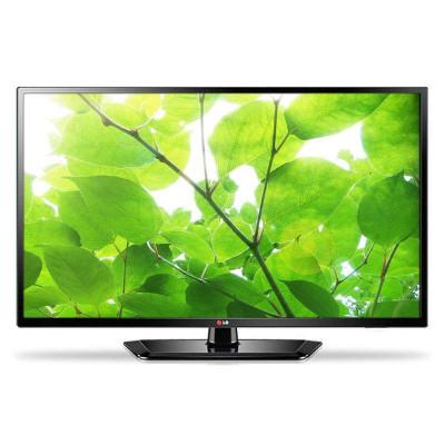 LG 42LS3150-CA 42寸 LED液晶电视