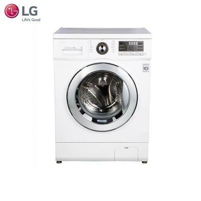 LG洗衣机WD-N12410D  ¥2699