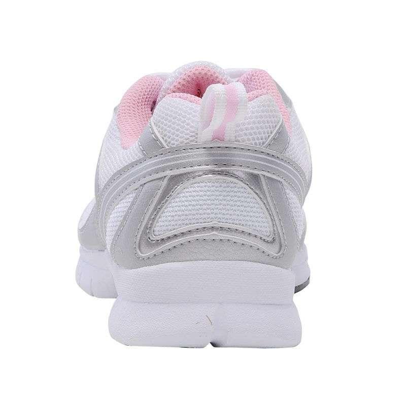 跑步鞋/运动鞋/运动户外