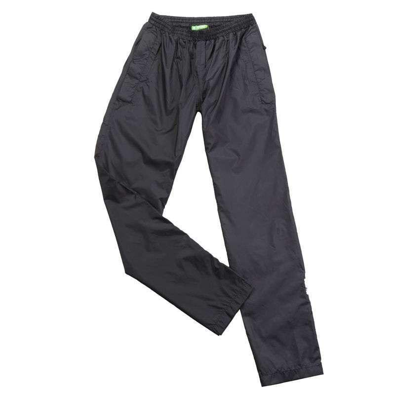 户外运动裤14-4a013