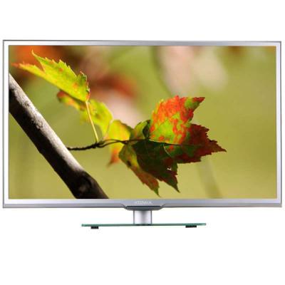 KONKA 康佳 LED42M3500PDE 42英寸 3D LED液晶电视