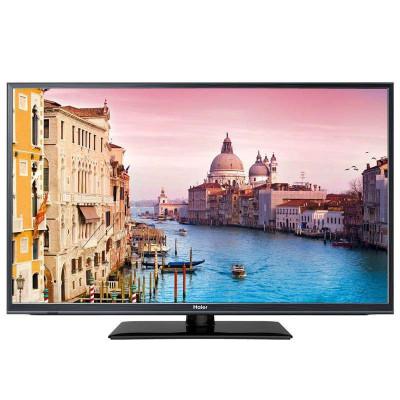 Haier 海尔 LED32A950 32英寸 LED液晶电视