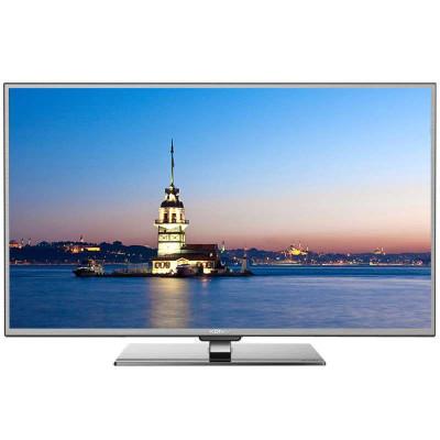 康佳 KONKA LED32M2800PDE 不闪式3D 32寸液晶电视  1699元(双重优惠后1549元 限上海)