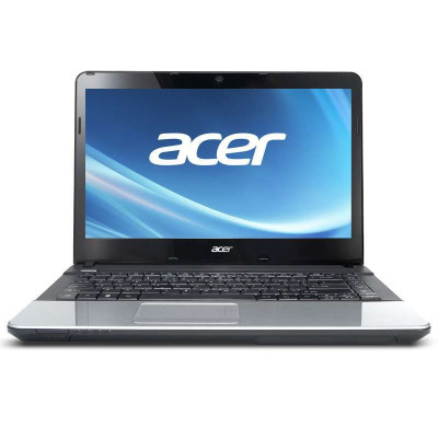 再特价:acer 宏碁 EC-471G-32342G50Mnks 14英寸笔记本电脑(i3-2348M、GT630M)