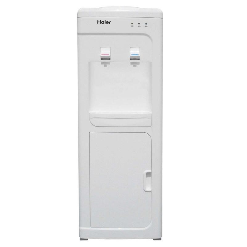 饮水架_新佳美D6台式饮水机南山科技园益力送水