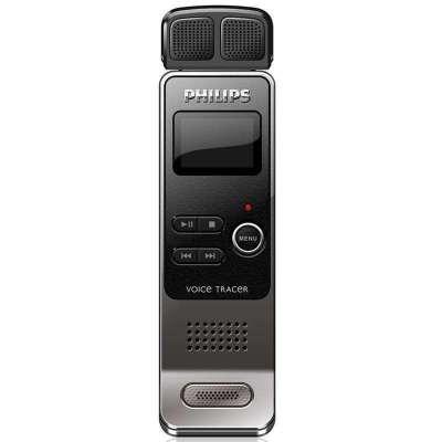 PHILIPS 飞利浦 VTR7000 便携式录音笔