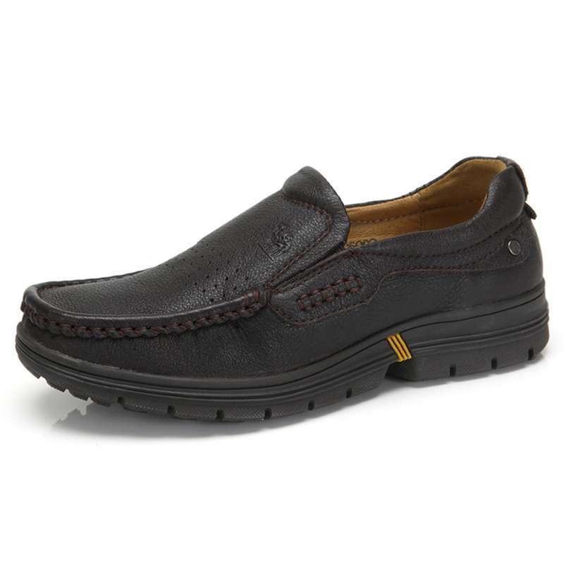 32 33骆驼女鞋价格,小码凉鞋31