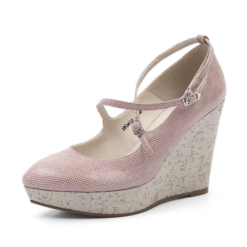 怎样识别皮鞋的真假好坏 - 吝色鬼 - 吝色鬼 的博客